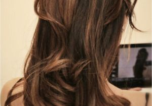 Easy to Do Half Up Hairstyles How to 5 Amazingly Cute Easy Hairstyles with A Simple Twist
