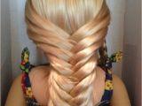 Easy to Do Little Girl Hairstyles Trending 5 Hairdo Ideas for Little Girls Hairzstyle