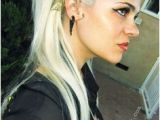 Easy to Do Punk Rock Hairstyles 31 Best Punk Rock Hairstyles Images
