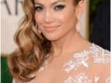 Easy to Do Red Carpet Hairstyles 270 Best Red Carpet Hairstyles Images