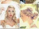 Easy to Do Retro Hairstyles 16 Lovely Vintage Inspired Hairstyles