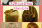 Easy to Do Unique Hairstyles 19 Unique Hairstyles that are Easy to Do Dazz Wallpaper