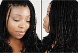 Easy to Do Unique Hairstyles 28 New Style Easy Do It Yourself Hairstyles S
