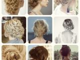 Easy to Do Up Hairstyles the 9 Most Flattering 5 Minutes Easy Messy Up Do for Daily
