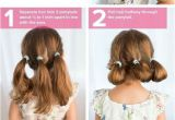 Easy to Do Upstyle Hairstyles Best Updo Hairstyle – Arcadefriv