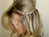 Easy to Do Victorian Hairstyles How to Do Easy Victorian Hairstyles Hairstyles