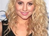Easy to Handle Hairstyles How to Deal with Curly Hairstyles