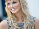 Easy to Maintain Long Hairstyles Easy to Maintain Long Cute Hairstyles 2015 2016
