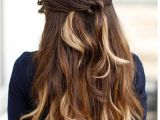 Easy to Maintain Long Hairstyles Gorgeous and Easy to Maintain Long Hairstyles 2015 2016
