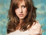 Easy to Maintain Long Hairstyles Hairstyles that are Easy to Maintain Hairstyles