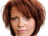 Easy to Maintain Short Hairstyles Bob Haircuts Easy Maintain