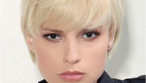 Easy to Maintain Short Hairstyles Easy to Maintain and Timeless Short Fashion Hairstyle