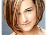 Easy to Maintain Short Hairstyles Easy to Maintain Short Hairstyles