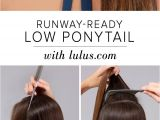 Easy to Make Hairstyles for School Classy to Cute 25 Easy Hairstyles for Long Hair for 2017