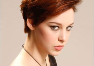 Easy to Manage Short Hairstyles for Thick Hair 24 Best Easy Short Hairstyles for Thick Hair Cool