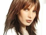 Easy to Take Care Of Hairstyles Long Shaggy Layered Hairstyles for 2013