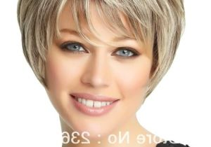Easy to Take Care Of Short Hairstyles Short Easy Care Hairstyles Hairstyles