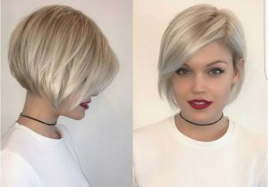 Easy to Take Care Of Short Hairstyles Short Easy Care Hairstyles