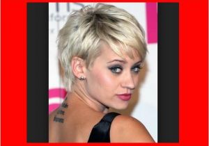 Easy to Take Care Of Short Hairstyles Short Hairstyles Easy Take Care