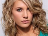 Easy Trendy Hairstyles for Long Hair Easy and Cute Hairstyles for Short Medium and Long Hair