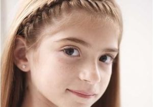 Easy Tween Hairstyles 2014 Hairstyles Easy Hairstyles for Teens