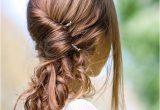 Easy Tween Hairstyles Easy and Cute Ponytail Hairstyles for Teenage Girls