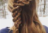 Easy Tween Hairstyles formal Hairstyles for Easy Hairstyles for Teenage Girl