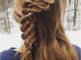 Easy Tween Hairstyles formal Hairstyles for Easy Hairstyles for Teenage Girl