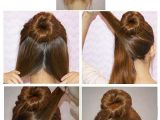 Easy Up Hairstyles to Do Yourself Easy Hair Up Styles to Do Yourself Google Search
