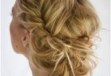 Easy Updo Hairstyles for Long Hair Step by Step Quick and Easy Updo Hairstyles for Long Hair Step by Step 2018