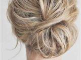 Easy Updo Hairstyles for Short Length Hair Cool Updo Hairstyles for Women with Short Hair Beauty Dept
