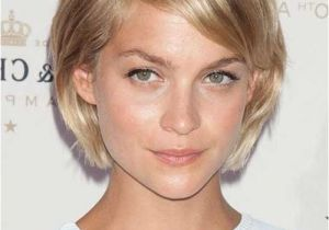 Easy Upkeep Hairstyles 20 Best Of Easy Care Short Haircuts