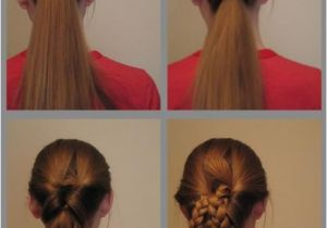 Easy Victorian Hairstyles Confessions Of A Costumeholic Confessions D Une