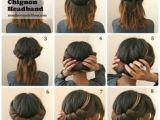 Easy Victorian Hairstyles for Short Hair 98 Best Hair with A Steampunk Flair Images