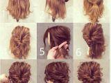 """Easy Victorian Hairstyles for Short Hair 不器ç""""¨ã•ã'""""でã''出来ã'‹â™¡ã' リã'¹ãƒžç¾Žå ¹å¸ ひかã'‹ã•ã'""""だ学ぶ簡単ヘã'¢ã'¢ãƒ¬ãƒ³ã'¸"""