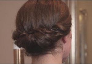 Easy Victorian Hairstyles Monica Gunawan Victorian Era Vs Modern Era