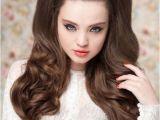 Easy Vintage Hairstyles for Medium Hair 50 Easy Vintage Hairstyles for Glamourous Women
