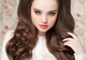 Easy Vintage Hairstyles for Medium Hair 50 Easy Vintage Hairstyles for Glamourous Women