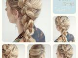 Easy Way to Do Hairstyles Twist Ponytail Hairstyles Archives Vpfashion Vpfashion