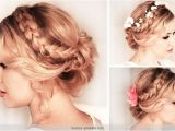 Easy Way to Make Hairstyles Easy Hairstyles for Long Hair Make these Updos without