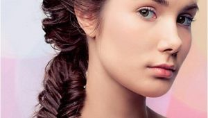 Easy Wet Hairstyles for Long Hair Quick Easy Hairstyles for Wet Long Hair