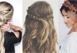 Easy Work Hairstyles for Short Hair Easy Cute Hairstyles for Work Hairstyles