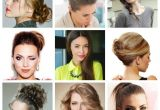 Easy Work Hairstyles for Short Hair Hairstyles for Work 15 Easy Hairstyles for Hectic Mornings