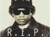 Eazy E Hairstyles 420 Best My Baby 4ever R I P Images