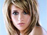 Edgy Long Bob Haircuts 25 Popular Layered Medium Haircuts