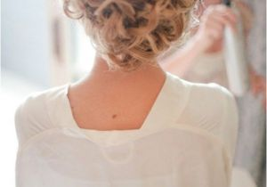 Edgy Wedding Hairstyles Unique Edgy Wedding Updos