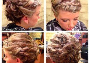 Elegant 1940s Hairstyles Unique 1950 Long Hairstyles – Aidasmakeup