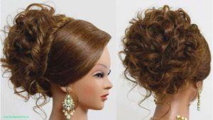 Elegant evening Hairstyles for Short Hair Fresh Prom Hairstyles for Short Hair – Uternity