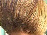 Elegant Goth Hairstyles Pageboy Haircut Unique Www Bob Haircuts Elegant Bob Hairstyles