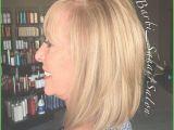 Elegant Grey Hairstyles top 10 Girl Hairstyles Elegant Long Hair Stules How to Hairstyles